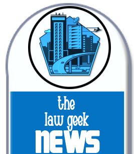 Law-Geek